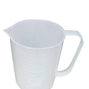 קנקן 2 ליטר