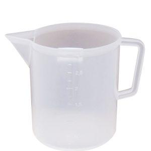 קנקן 3 ליטר