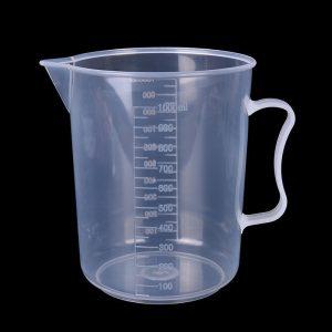 קנקן 1 ליטר