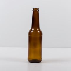 בקבוק בירה – מארז של 30 בקבוקים