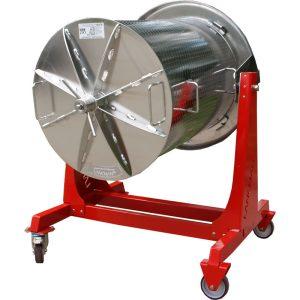 מכבש לחץ מים 80 ליטר