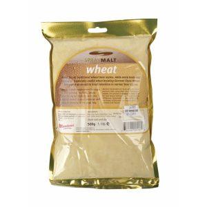 לתת אבקתי חיטה 500 גרם Wheat