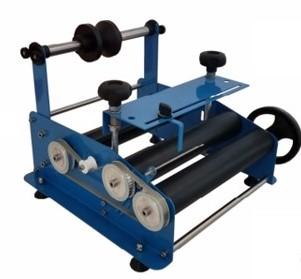 מכונת תוויות ידנית SPAGNI
